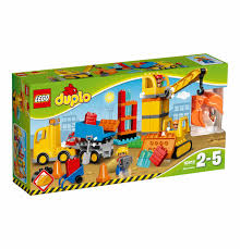 Esszimmer In Der M Chner Bmw Welt Lego Neuheiten 2017 Online Bestellen Galeria Kaufhof