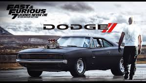 dodge charger us 1970 dodge charger r t fast and furious