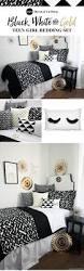 Best 20 Girls Twin Bedding by Bedding Remarkable Best 20 College Bedding Sets Ideas On Pinterest