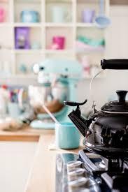 137 best tea at my vintage kitchen images on pinterest