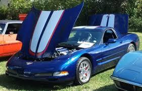 z16 corvette fs for sale 2004 corvette z06 z16 commemorative edition