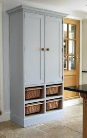wardrobe wardrobe interior design tool charming custom closet