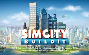 simcity android simcity buildit screenshots for android mobygames