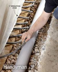 Best Way To Waterproof Your Basement by Basement Renovation How To Waterproof Basement U2013 E Ifi Org