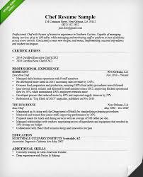 Pastry Chef Resume Download Chronological Resume Samples Haadyaooverbayresort Com