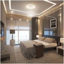 bedroom design wall mounted track lighting modern lighting