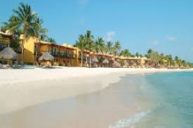 aruba all inclusive vacation packages resorts hotels
