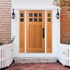 Where To Buy Exterior Doors Exterior Doors Front Doors Door Company Regarding Exterior