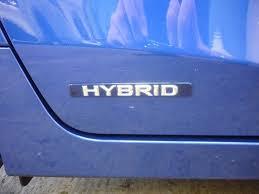 lexus hatchback autotrader used lexus ct 200h hatchback 1 8 luxury cvt 5dr in stockport