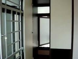 Hdb Master Bedroom Design Singapore Hdb Angmokio Hiddentoilet Hiddenairconwindow Hiddenwallbed 2013