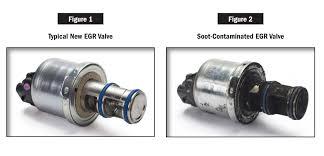 Ford Diesel Truck Exhaust Fluid - ford powerstroke diesel cetane booster fullerisford com