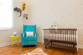 ikea tags project nursery design reveal neutral and calming nursery with pops of fun