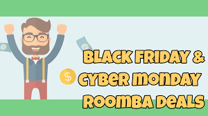 target black friday irobot black friday 2017 roomba deals