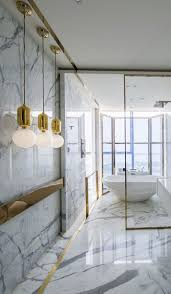 marble bathroom designs sophisticated ideas for a modern marble bathroom design