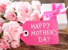 mother s mother s day 2018 fashion and beauty gifts she ll love the