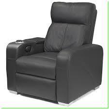 Gaming Chair Ebay Gaming Chair Lazy Boy Gaming Chair Ebay Modern Recliner Lounge