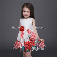 dresses for girls of 7 years old dresses for girls of 7 years old