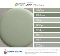 ideas about coastal green paint colors free home designs photos