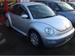 pushing a 2014 volkswagen beetle used volkswagen beetle rhd for sale cargurus