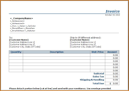 pay stub template word download a free pay stub template for