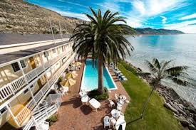 The Cliff House Dining Room Cliff House Inn On The Ocean Updated 2017 Prices U0026 Reviews
