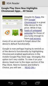 play apk xda xda reader 1 2 apk for android aptoide