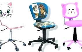 fauteuil de bureau racing chaise de bureau londres chaise de bureau londres best fauteuil