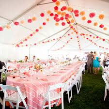 Pom Pom Decorations Download Pom Poms For Wedding Decorations Wedding Corners