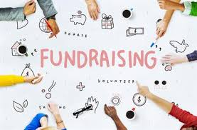 6 effective fundraising ideas for small nonprofits with exles