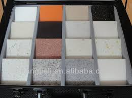 Corian Material Suppliers Acrylic Solid Surface Lg Corian Color Magic Stone Solid Surface