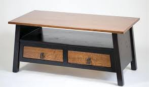 Hardwood Coffee Table Amish Accent Tables From Dutchcrafters Amish Furniture