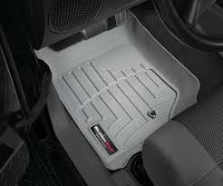 weathertech black friday 2014 weathertech floor liner issues vs aev vs quadratech jeep