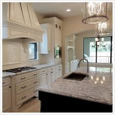 Kitchen Cabinets In Denver White Ice Granite Denver Shower Doors U0026 Denver Granite Countertops