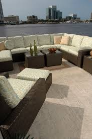 All Weather Wicker Outdoor Furniture Terrain - sectionals archives tubs fireplaces patio furniture heat