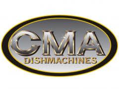 Cma 180 Dishwasher Manual Cma Dishmachines Oem Parts Cps