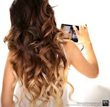 hairstyles for long weaves hairstyle foк women u0026 man