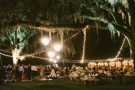 wedding venues in ta fl pebble hill plantation thomasville ga tying the knot