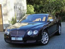 bentley dark green used dark sapphire blue met with saffron hide bentley continental