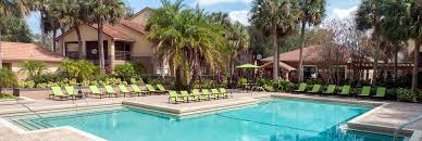 Orlando Fl Zip Code Map Sabal Palm At Lake Buena Vista Apartments Orlando Florida Bh