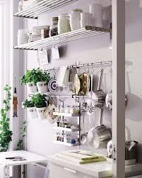 Como Tener Una Fantastica Alacena Ikea Con Un Alacena Singular Mantener El Orden En Cada Ambiente Mi Casa