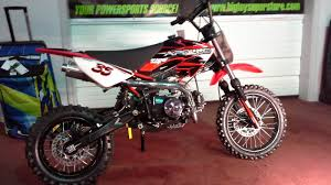 125 motocross bikes big toy superstore powersports dealership winston salem