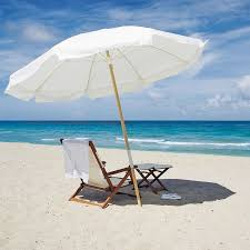 Patio Table Umbrellas Outdoor Provide A More Robust Shade Benefit That Lasts In The