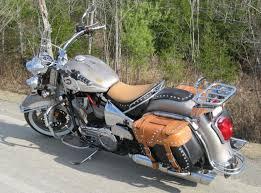 victory victory touring cruiser moto zombdrive com