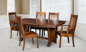 liberty dining chair amish direct furniture