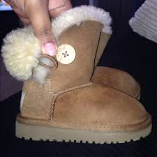ugg boots sale toddler 42 ugg other sold toddler uggs size 7 excellent condition