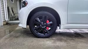 nissan altima coupe parts mgp auto parts for nissan altima auto parts at cardomain com