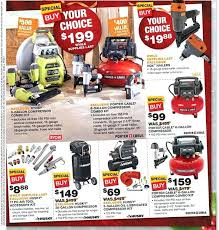 black friday in home depot 2017 black friday air compressor u2013 lingering co