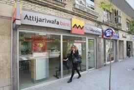 attijari wafa bank siege casablanca attijariwafa bank lance la première offre en renminbi monnaie