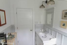 bathroom remodel blog new how sarah made her small bungalow bath