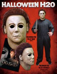 halloween resurrection trick or treat studios 2014 u0027s new line of halloween masks